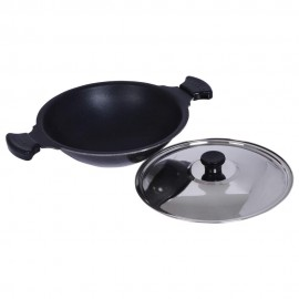Spiti Nonstick Smart Appam Maker